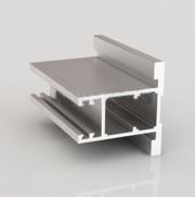 XL-Мебель | Раздвижные системы СУММЫ