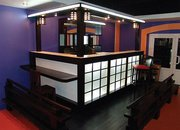 Мебель под заказ - цены на 25% ниже рыночных - вся Украина