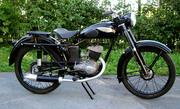 Продам мотоцикл К-58,  1959 р