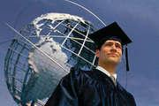 Получайте профессиональное,  открытое образование