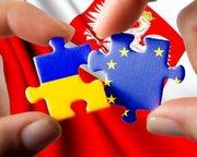 Работа в  Польше по контракту и рабочей визе