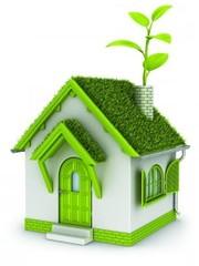 Строительство пассивных домов низкого потребления под ключ