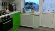 Продаем декоративные экраны (решетки) на батареи отопления