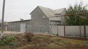 Продается усадьба в пгт. Степановка (пригород Сумы)