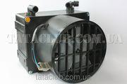 Отопитель салона 24V теплопроизводительность 4.5 кВт