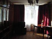 Продам 2х комнатную квартиру в кирпичном доме Металлургов