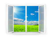 предлагаем теплосберегающие окна