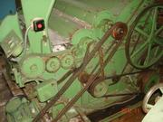Ваточесальная машина ЧВПО-600