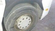R 22, 5 диски прицепные под дисковые тормоза