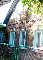 Продам дом для большой семьи ул. Грабовского