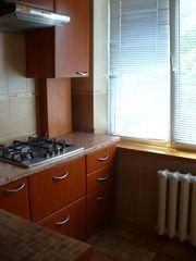 Трехкомнатная квартира практически в центре  Комсомольская