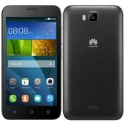 + Смартфон Huawei Y5C - отличный вариант для любого пользователя!