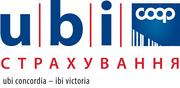 UBI-COOP - все виды страхования. Нам доверяют!