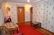 Продам 2х комнатную квартиру на Роменской