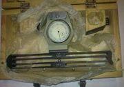 Динамометр ДОСМ 3-0, 2 образцовый переносной