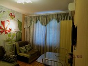 посуточно уютная 2-х комнатная квартира