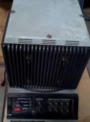 Термостат для нормальных элементов ТЭН-403
