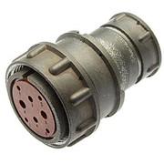 Куплю соединитель электрический (разъем) 2РМД30КПЭ8Г7В1