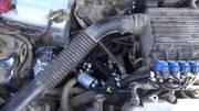 Установка, ремонт ГБО оборудования на Ваш автомобиль