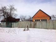 Продам дом-дачу Н. Песчаное