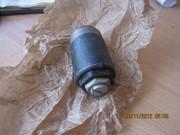 Электромагнит тяговый ЭТ52М (110В)