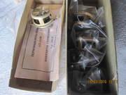 АД-155М (27в) - Термовыключатель