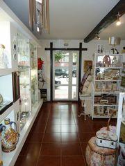 Продам элитный магазин в историческом центре города.