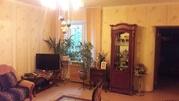 2х комнатная квартира над парком Сказка