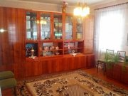 Кирпичный дом в Верхней Сыроватке