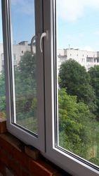 Уютная однокомнатная квартира на Тепличном!