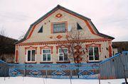 Дом Верхняя Сыроватка