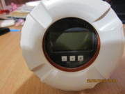 Датчик давления Endress Hauser PMP-51-355c 2/0.1-40 Бар