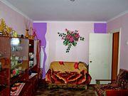 2-х комнатный обеспеченный зеленый релакс