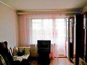 1-комнатная с положительной энергетикой