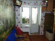 2х комнатный новострой с видом на Озеро Чехова