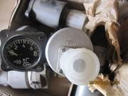ИДТ- 80 датчик давления индуктивный теплостойкий