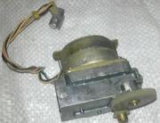 Элемент исполнительный У-13.500.03