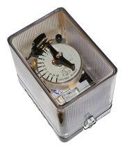 Реле времени с часовым механизмом РВ-133 220В УХЛ4