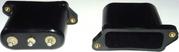 Патрон светового транспаранта ПСТ 10