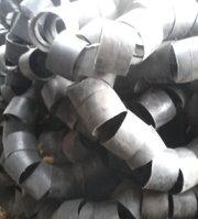 Муфты пластиковые для асбестоцементных труб d-100