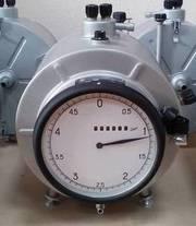 Куплю счетчик газа барабанного типа ГСБ-400