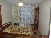 Продам 4х комнатную квартиру на Лушпы