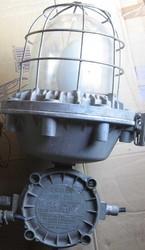 Светильник ОМР-250