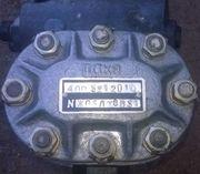 Насос 40П3212010