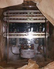 Реле тока дифференциальные РНТ-565 УХЛ4