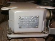 Ключи судовые клотиковые КП-2,  КК-2