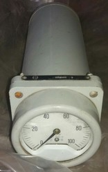 Вторичный прибор ВМД-4882