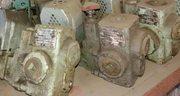 Гидроклапаны предохранительные 10-100-1-22,  10-100-2-22