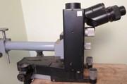МССФ-3 микроскоп