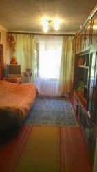 Комната в общежитии в центре города!